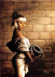 Women, Culture & Development